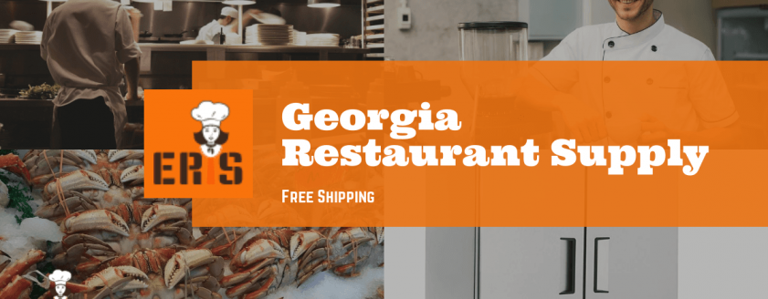 Georgia Restaurant Supply